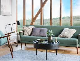 home interior inspiration home inspiration interior design ideas