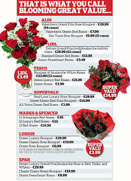 how much does a dozen roses cost roses best place to buy