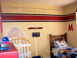 bedroom likable sports themed bedrooms family room ideas ohio bedroom likable sports themed bedrooms family room ideas ohio state bedroom baseball living decorating decorations