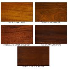 Best 10 Wood Stain Ideas On Pinterest Staining Wood Furniture by 7 Best Mahogany Stains Images On Pinterest Colors Exterior