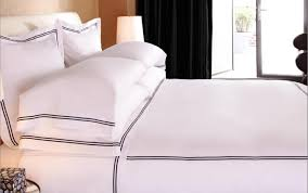 Luxury Bedding Collections Capably Luxury Bedding Sets Queen Tags Luxury Hotel Bedding