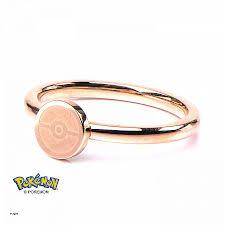 pokeball engagement ring engagement ring pokeball engagement ring for sale