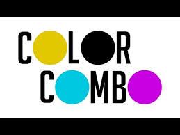 color combo color combo apps on google play