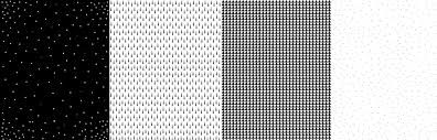 black and white christmas wrapping paper printable gift tags wrapping paper for christmas freckle