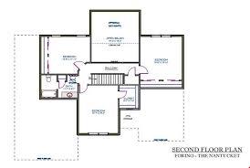 forino floor plans nantucket plan leesport pennsylvania 19533 nantucket plan at the