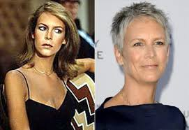 trading spaces gal loveboat jamie lee curtis trading spaces photo shared by