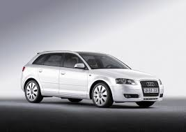 audi a3 wagon 2007 audi a3 sportback review top speed