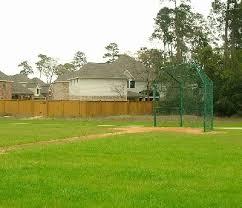 imperial oaks poa facilities pavillion baseball and soccer fields