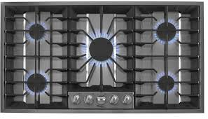 Whirlpool Induction Cooktop Reviews Kitchen The Whirlpool Weg745h0fs 30 Stainless Steel Gas Sealed