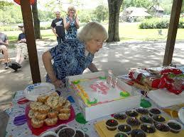 85th birthday cake ideas u2014 liviroom decors 85th birthday ideas