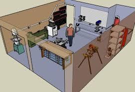 free bird feeder plans online home woodworking shop layouts