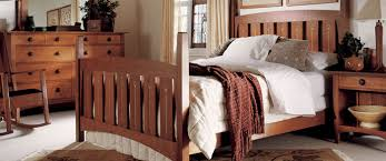 Stickley Bedroom Furniture Furniture Interior Design Interior Design