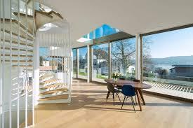 home design evolution flexhouse by evolution design hypebeast