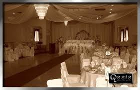 cheap banquet halls q ssis banquet halls banquet halls ontario