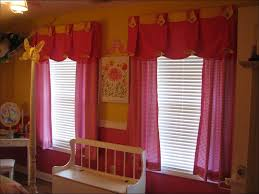 kitchen kitchen curtains pinterest cute kitchen curtains modern