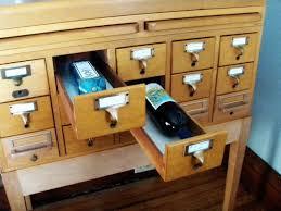 Shoe Cabinet Plans Diy Liquor Cabinet Plans Diy Free Download Shoe Storage Building