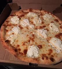 joe u0027s pizza 23 photos u0026 51 reviews pizza 2735 old winter
