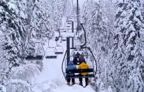 tahoe resorts make upgrades for ski season lake tahoe newslake