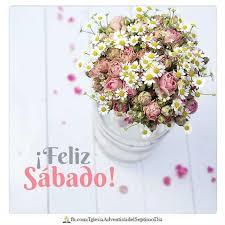 Imagenes De Feliz Sabado Vintage | 233 best feliz sábado images on pinterest good morning good night