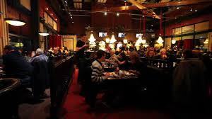 restaurant au bureau rouen o bureau restaurant au bureau la garde 1215 chemin des plantades