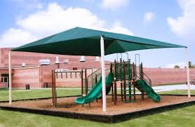 Cantilever Awnings Shade Canopy Designs U003e Shade Canopies U003e Shade Canopy Designs