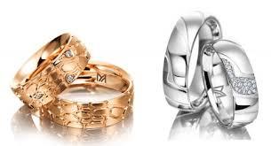 wedding ring models news meisterschmuck