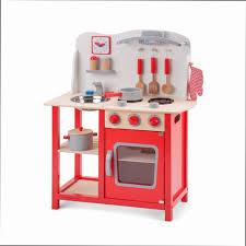 smoby cuisine enfant cuisine tefal smoby inspirant best cuisine enfant smoby plan