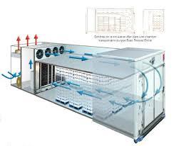 schema electrique chambre froide positive pdf open inform info