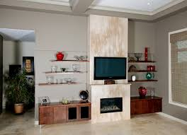 silkstone u0026 granite calgary fireplace granite tile and design