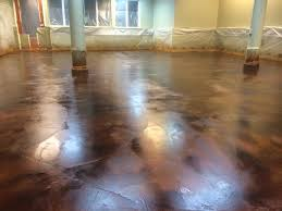Concrete Floor Sweeping Compound by Esd Concrete Sealer Esd Flooring At 0 20 Per Square Foot