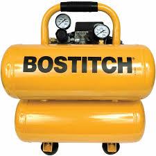4 gallon oil lubricated stack tank compressor cap2040st ol