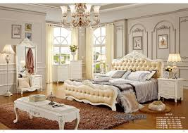 Popular Bedroom Furniture Sets Queen SizeBuy Cheap Bedroom - Bedroom furniture sets queen size