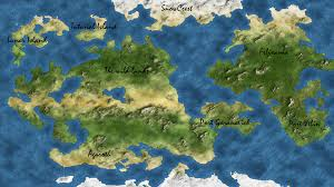 Minecraft World Maps by Rixin Roleplay Wip Pc Servers Servers Java Edition