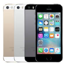 Telefon Mobil Apple Iphone 5c Iphone 5s 16gb Smartphones Ebay