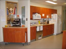 Kitchen Triangle Design Kitchen Engaging Kitchen Efficiency Apartment Kitchens Complete
