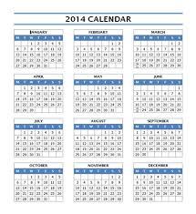 resume templates word free 2016 calendar best photos of 2014 yearly calendar microsoft word 2014 free