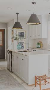 Bohemian Kitchen Design Bohemian Spring Home Tour 2017 Designing Vibes Interior Design
