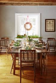 trend decoration christmas decorating ideas banquet hall for