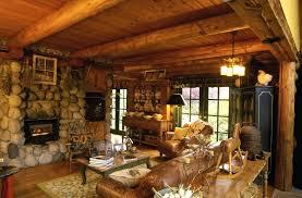 log cabin ideas log cabin interior design extraordinary image of log cabin interior