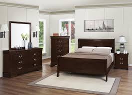 cindy crawford dining room furniture bedroom design magnificent sofia vergara bedroom furniture rooms