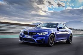 bmw m4 slammed bmw m4 cs launched as most capable road focused m4 forcegt com
