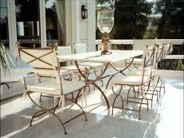 cast iron outdoor table cast iron garden furniture cast iron outdoor patio furniture table