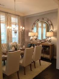 Large Wall Decor Ideas For Living Room Adding Multiple Little Mirrors Instead Of One Large Mirror Adds