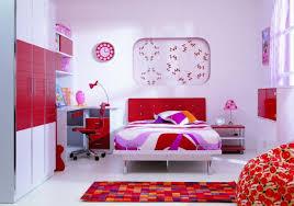 Ms Bedroom Furniture Superb Greys Online Bedroom Furniture Tags Bedroom Furniture