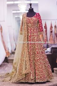 new design 2017 new embroidery designs indian suits buy