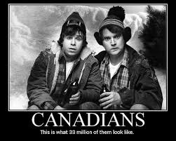 Mckenzie Meme - bob doug mckenzie birth of canadiana eh canada alive