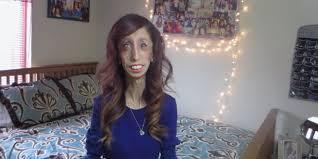 Ugliest World U0027s Ugliest Woman U0027 Is Making An Anti Bullying Film The Daily Dot
