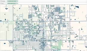 Cool Maps Bringing A Custom Map Into Tableau In 10 Minutes Or Less