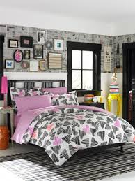Teen Vogue Bedding Violet Comforter by 51 Best Decorating Images On Pinterest Bedroom Beach And Childhood