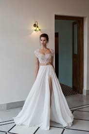 bridal designer verona haute couture bridal gown collection from riki dalal